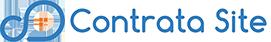 Logomarca Contrata Site empresa de criação de sites